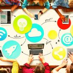 Top Content Marketing Trends Of 2019 (And How To Cash In On Them) - App Development, Brand Development, Content Marketing, Ghostwriting, Graphic Design, Inbound Marketing Funnels, Email Marketing, PPC, PR, SEO, Social Media Marketing, Video Marketing, And Website Design And Development Services From Acrylic Digital, Your Local Creative Digital Marketing Agency In Northwich, Cheshire