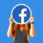 _3 Key Problems With Facebook And How To Fix Them