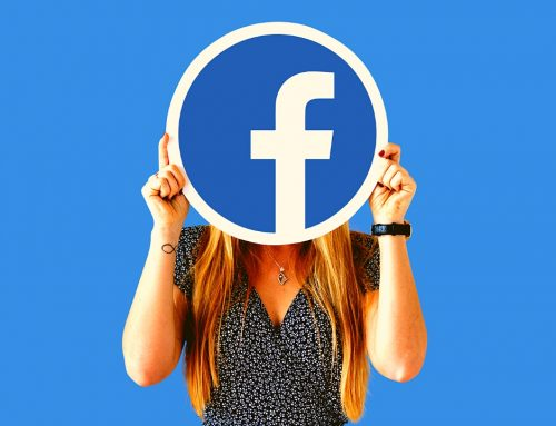 3 Key Problems With Facebook And How To Fix Them