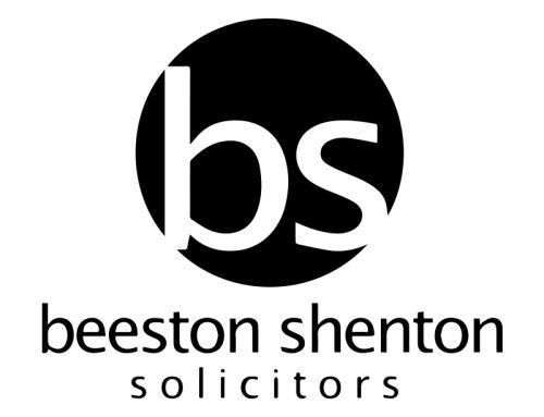 Beeston Shenton Video Promos