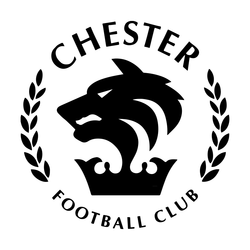 Check Out Some Of The Awesome Clients Working With Acrylic Digital, The Best Digital Marketing Firm In Cheshire - Chester Football