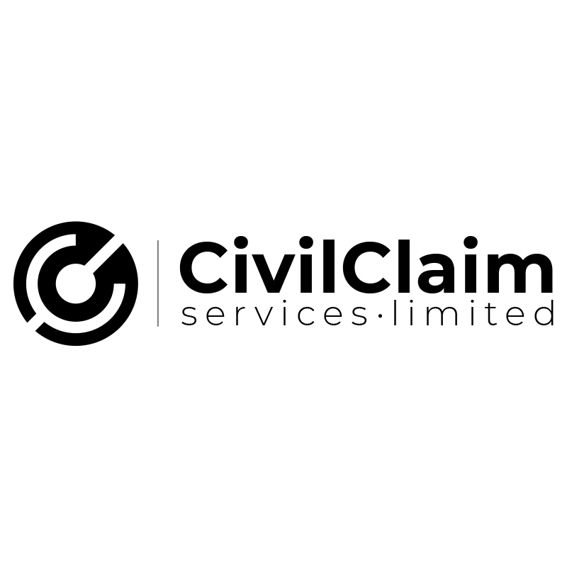 Check Out Some Of The Awesome Clients Working With Acrylic Digital, The Best Digital Marketing Firm In Cheshire - CivilClaim Services, Website Design And Development Services And IT Support From The Leading Creative Digital Marketing Agency In Northwich, Cheshire