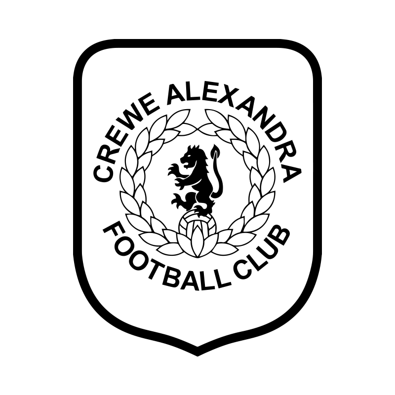 Check Out Some Of The Awesome Clients Working With Acrylic Digital, The Best Digital Marketing Firm In Cheshire - Crewe Alexandra
