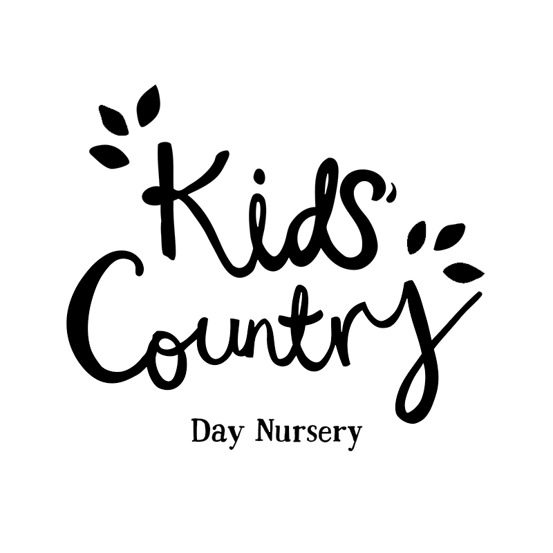 Check Out Some Of The Awesome Clients Working With Acrylic Digital, The Best Digital Marketing Firm In Cheshire - Kids Country, Website Design And Development Services From The Leading Creative Digital Marketing Agency In Northwich, Cheshire