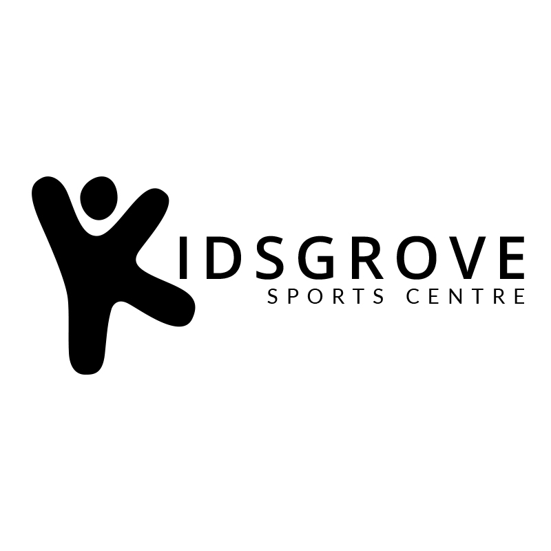 Check Out Some Of The Awesome Clients Working With Acrylic Digital, The Best Digital Marketing Firm In Cheshire - Kidsgrove Sports Centre, Brand Development From The Leading Creative Digital Marketing Agency In Northwich, Cheshire