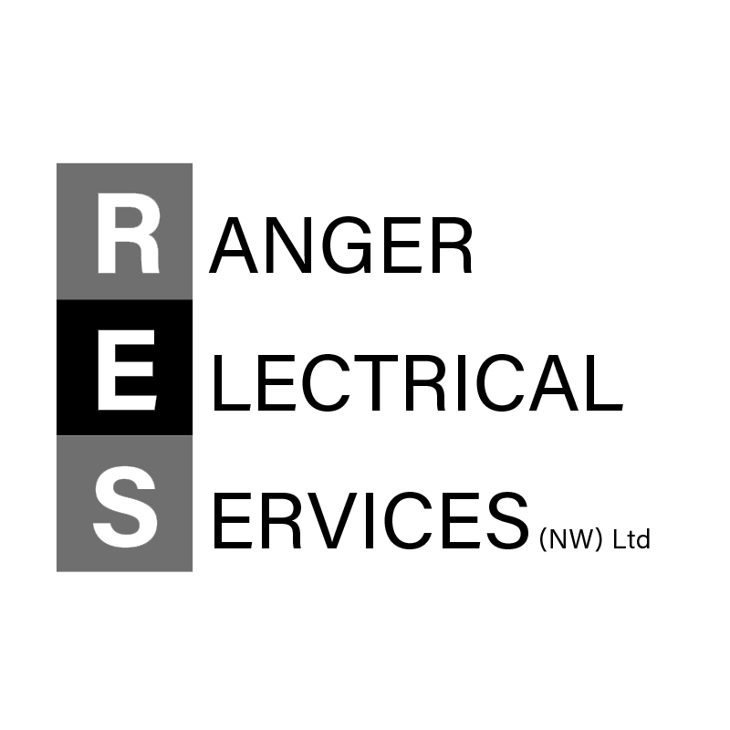 Check Out Some Of The Awesome Clients Working With Acrylic Digital, The Best Digital Marketing Firm In Cheshire - Ranger Electrical, Content Marketing And SEO Services From The Leading Creative Digital Marketing Agency In Northwich, Cheshire