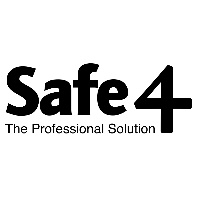Check Out Some Of The Awesome Clients Working With Acrylic Digital, The Best Digital Marketing Firm In Cheshire - Safe4