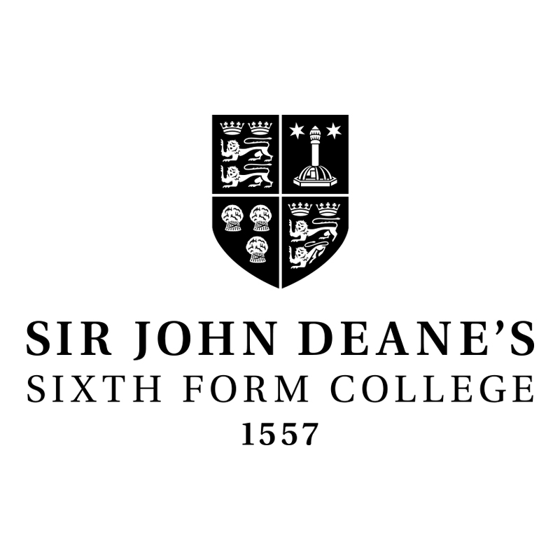 Check Out Some Of The Awesome Clients Working With Acrylic Digital, The Best Digital Marketing Firm In Cheshire - Sir John Deanes