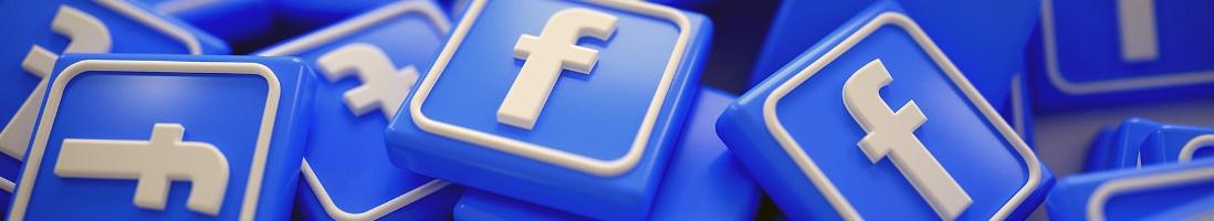 The Best Social Media Platforms For Business In 2019