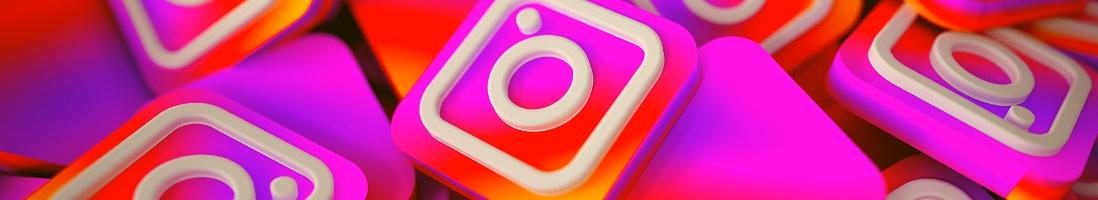 The Best Social Media Platforms For Business In 2019 (7)