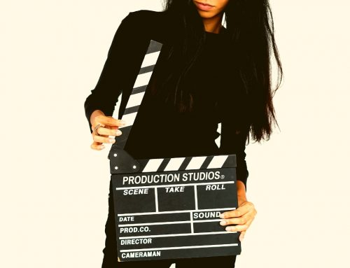 What Is Video Marketing And Why Is It So Powerful?