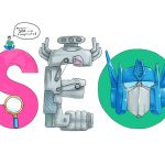 9 Ways SEO Will Boost Your Business (And How To Hire The Best SEO Company In Northwich, Cheshire!)