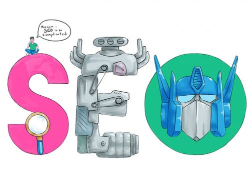 9 Ways SEO Will Boost Your Business (And How To Hire The Best SEO Company!)