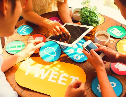What To Look For In A Great Social Media Marketing Agency