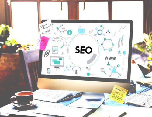 What To Look For In A Good SEO Marketing Agency