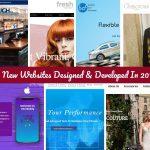 epic websites designed developed 2019 northwich cheshire