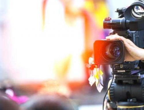 How To Create The Perfect Video Marketing Strategy