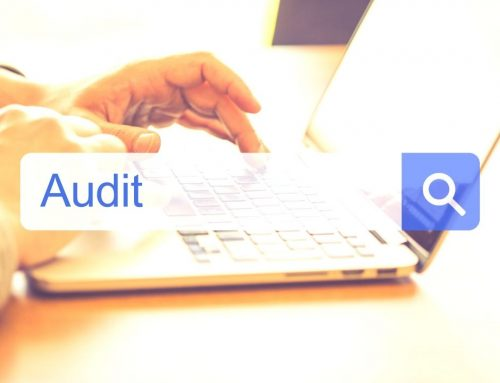 How To Easily Maximise Your Digital Presence With A Website Audit