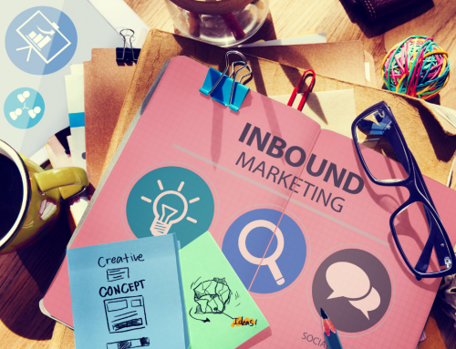 What Is Inbound Marketing? Everything You Need To Know