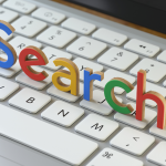 Five Easy Things You Can Do To Rank On Google | Acrylic Digital Marketing Agency | Northwich, Cheshire