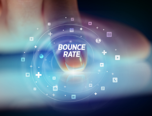 What Is Bounce Rate? Plus Tips To Improve It